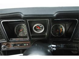 Picture of '69 Camaro Z28 - LT8O