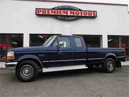 Picture of '94 F250 - LT90