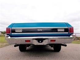 Picture of '71 El Camino - LT96