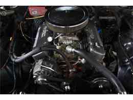 Picture of Classic '70 Camaro - $20,900.00 - LT98