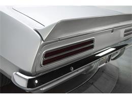 Picture of '69 Camaro - LT9B