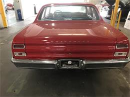 Picture of 1964 Chevrolet Malibu located in Oceanside  California - $29,000.00 Offered by California Supersport Auto - LT9C