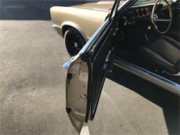 Picture of '65 GTO - LT9M