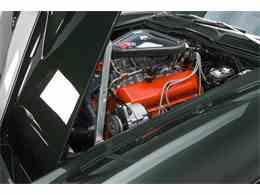 Picture of '67 Corvette Stingray - LT9Q