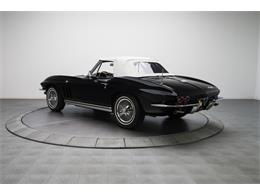 Picture of '65 Corvette Stingray - LT9S