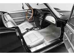 Picture of '65 Corvette Stingray - LT9S