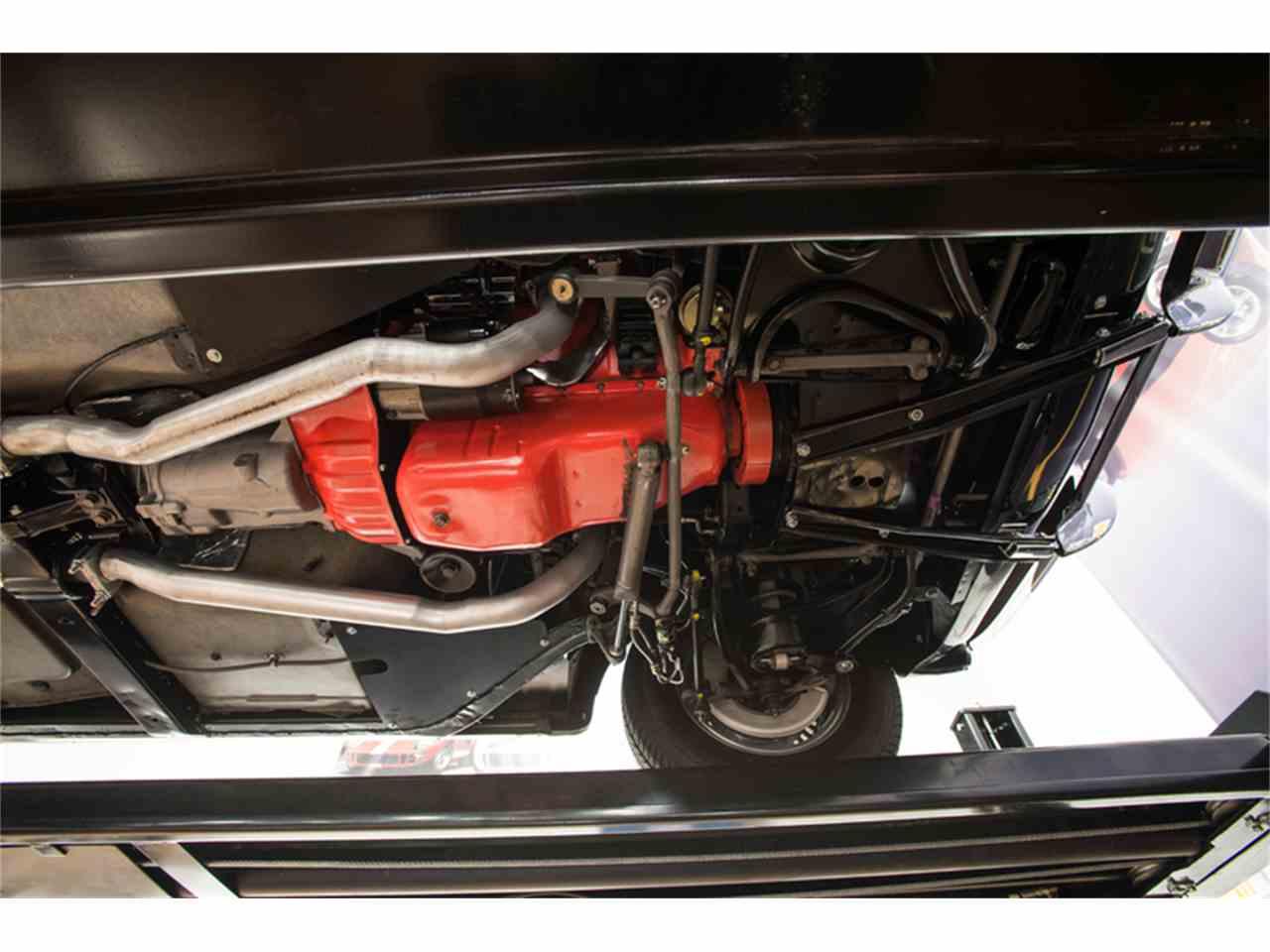 Large Picture of '65 Corvette Stingray - LT9S