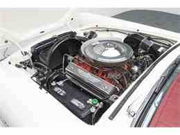 Picture of 1957 Ford Thunderbird located in North Carolina Offered by RK Motors Charlotte - LT9V