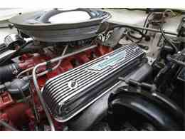 Picture of 1957 Ford Thunderbird Offered by RK Motors Charlotte - LT9V