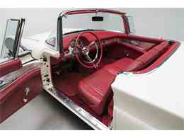 Picture of Classic '57 Thunderbird - $59,900.00 Offered by RK Motors Charlotte - LT9V