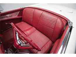 Picture of Classic '57 Ford Thunderbird located in North Carolina - $59,900.00 Offered by RK Motors Charlotte - LT9V