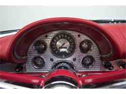 Picture of Classic '57 Thunderbird Offered by RK Motors Charlotte - LT9V