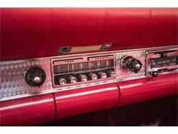 Picture of '57 Ford Thunderbird - $59,900.00 - LT9V