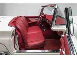 Picture of Classic 1957 Thunderbird - LT9V