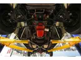 Picture of '57 Thunderbird - LT9V