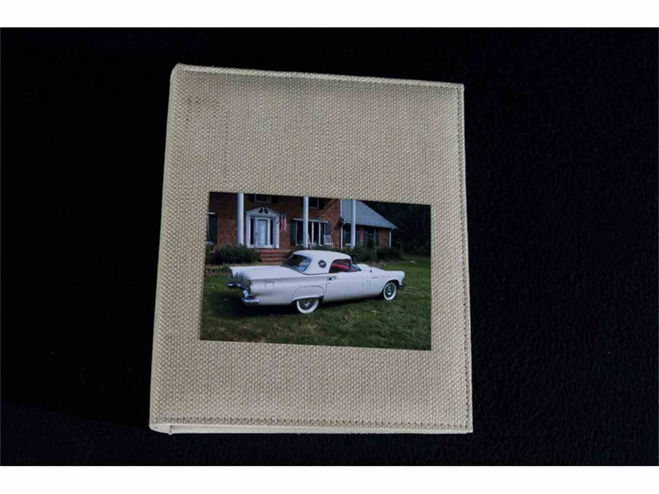 Large Picture of Classic '57 Thunderbird located in North Carolina - $59,900.00 Offered by RK Motors Charlotte - LT9V