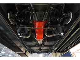 Picture of '66 Corvette Stingray - LTA2