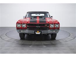 Picture of '70 Chevelle SS - LTA6
