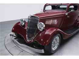 Picture of '34 Coupe - LTA7