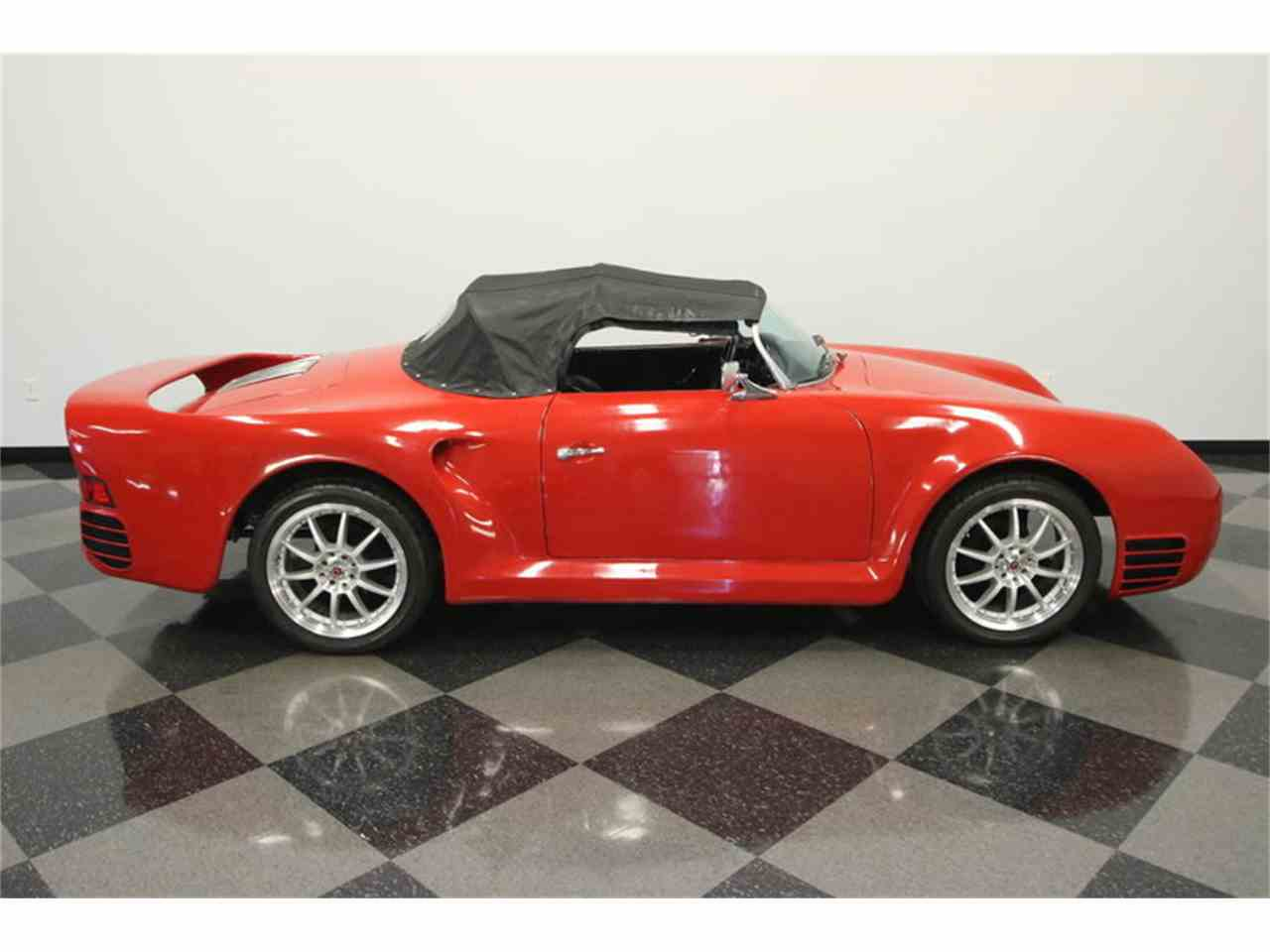 Large Picture of '94 359 Replica - $18,900.00 Offered by Bob's Classics, Inc. - LTAU