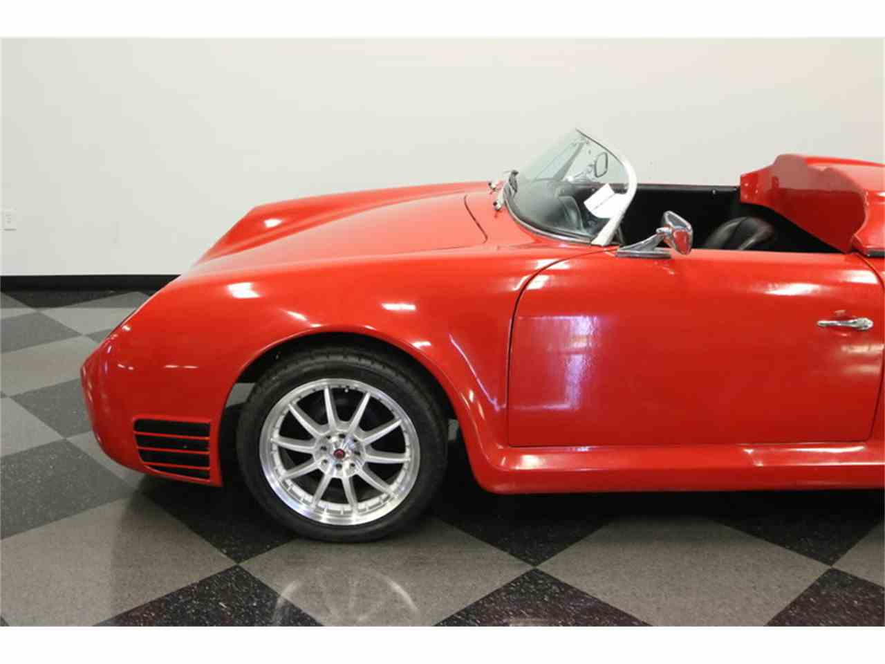 Large Picture of '94 Porsche 359 Replica Offered by Bob's Classics, Inc. - LTAU