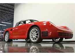 Picture of '94 359 Replica - $18,900.00 Offered by Bob's Classics, Inc. - LTAU