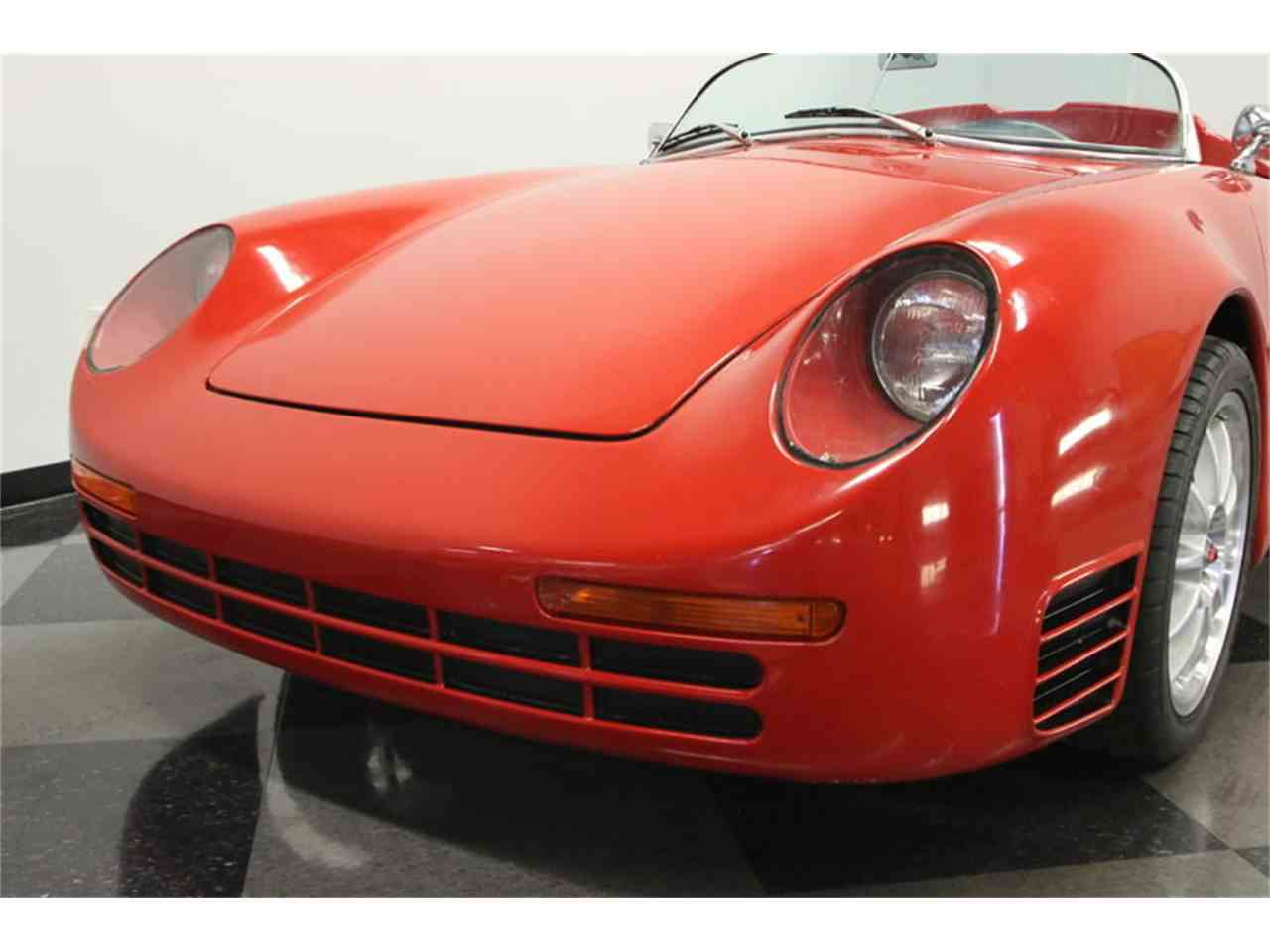 Large Picture of 1994 359 Replica - $18,900.00 Offered by Bob's Classics, Inc. - LTAU