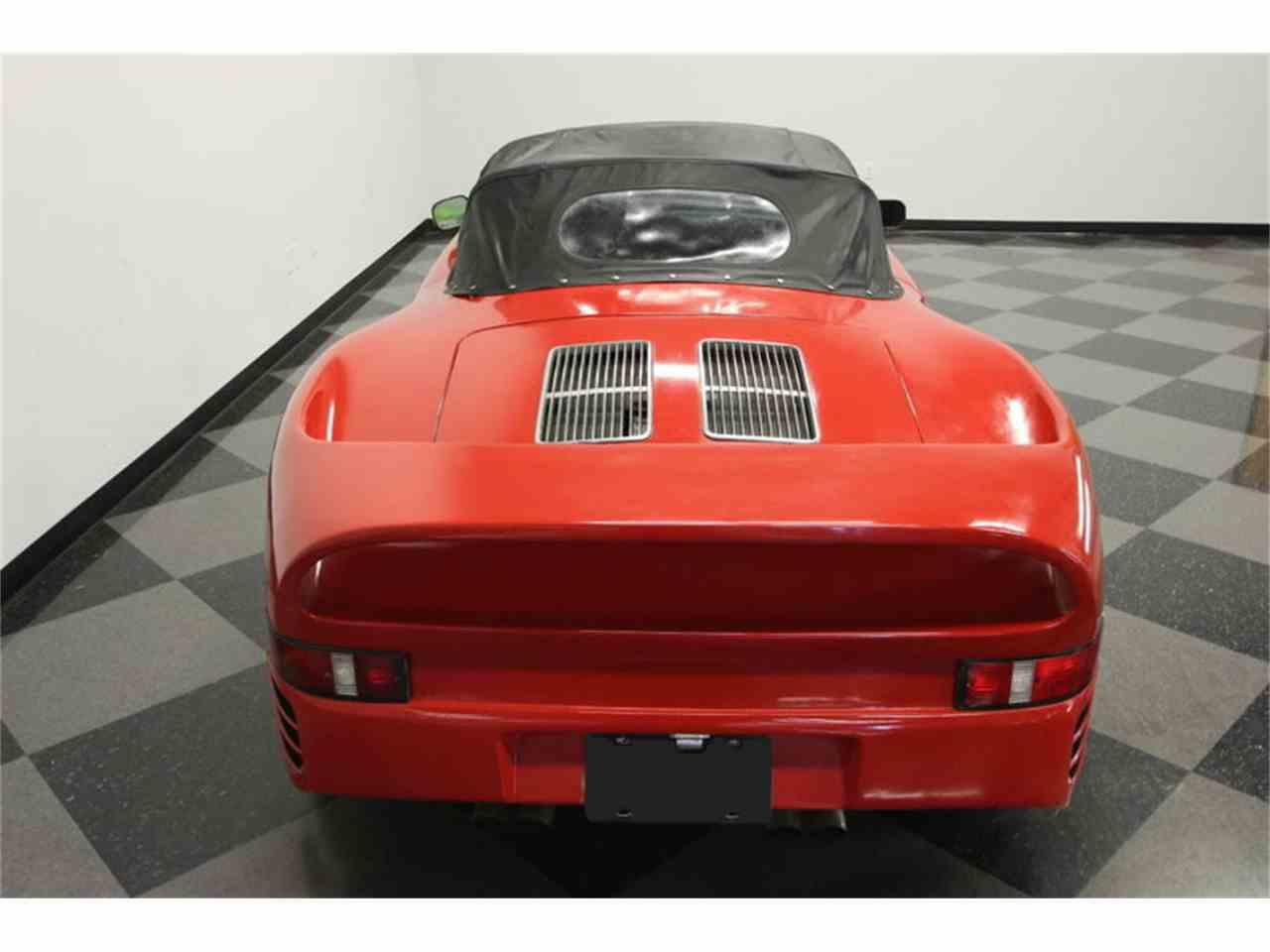 Large Picture of 1994 Porsche 359 Replica - $18,900.00 - LTAU