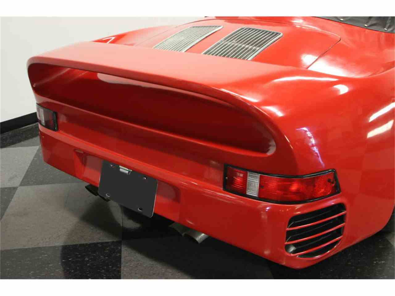 Large Picture of '94 359 Replica located in Clearwater  Florida - $18,900.00 Offered by Bob's Classics, Inc. - LTAU