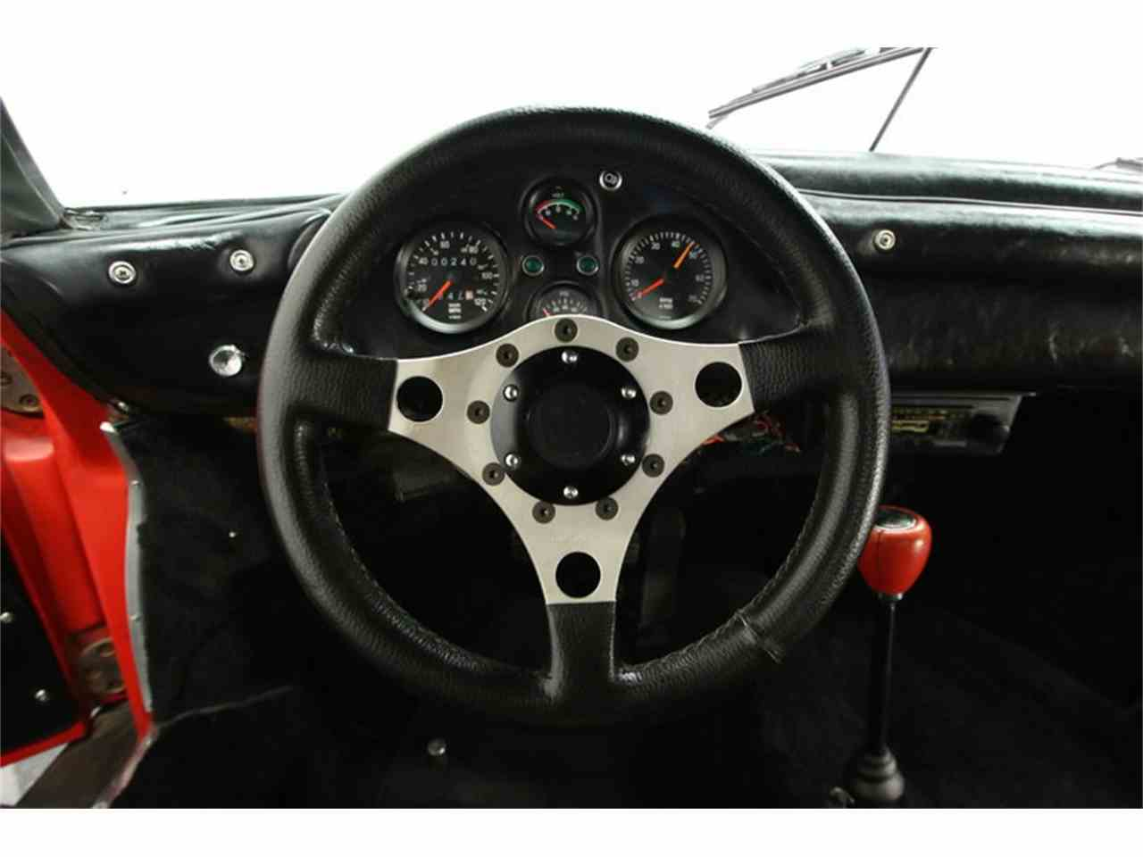 Large Picture of '94 Porsche 359 Replica located in Florida - LTAU