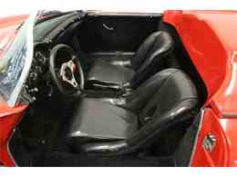 Picture of '94 Porsche 359 Replica - $18,900.00 - LTAU