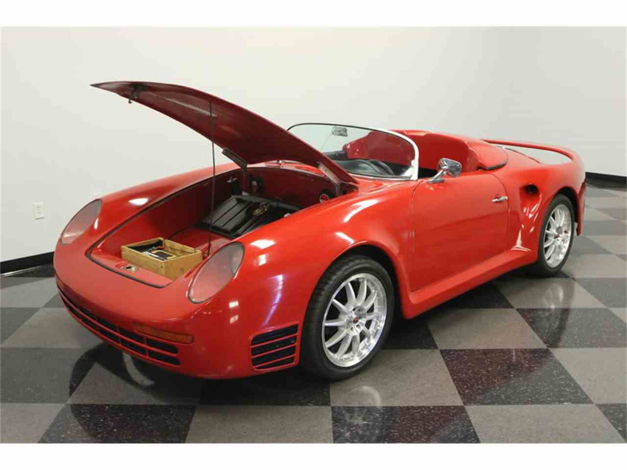 Large Picture of 1994 359 Replica located in Florida - $18,900.00 - LTAU