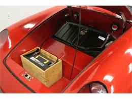 Picture of 1994 359 Replica Offered by Bob's Classics, Inc. - LTAU