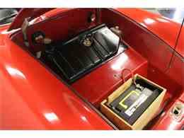 Picture of 1994 Porsche 359 Replica located in Florida - $18,900.00 - LTAU