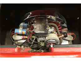 Picture of '94 Porsche 359 Replica - $18,900.00 Offered by Bob's Classics, Inc. - LTAU