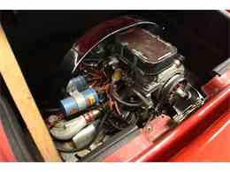 Picture of 1994 Porsche 359 Replica Offered by Bob's Classics, Inc. - LTAU