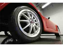 Picture of 1994 Porsche 359 Replica - $18,900.00 - LTAU