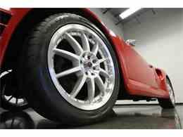 Picture of '94 Porsche 359 Replica located in Florida - $18,900.00 - LTAU