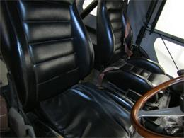 Picture of '85 Mitsubishi Jeep Offered by Duncan Imports & Classic Cars - LNX4