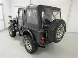 Picture of '85 Jeep - $9,999.00 Offered by Duncan Imports & Classic Cars - LNX4