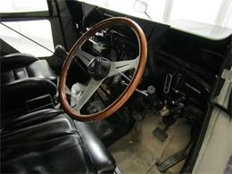 Picture of 1985 Jeep located in Christiansburg Virginia - $9,999.00 Offered by Duncan Imports & Classic Cars - LNX4