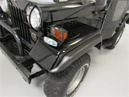 Picture of '85 Jeep located in Virginia - LNX4