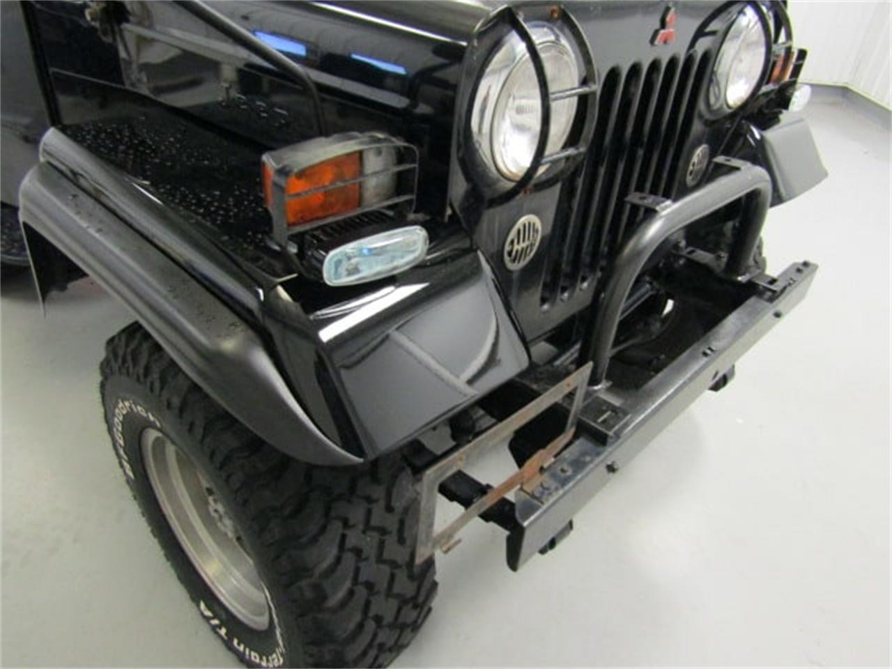 Large Picture of 1985 Jeep - $9,999.00 - LNX4
