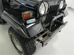 Picture of 1985 Jeep located in Virginia - LNX4