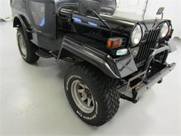 Picture of '85 Mitsubishi Jeep - $9,999.00 - LNX4