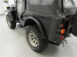 Picture of '85 Jeep - $9,999.00 - LNX4