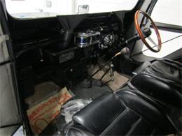 Picture of 1985 Jeep - $9,999.00 - LNX4
