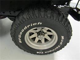 Picture of 1985 Mitsubishi Jeep - LNX4