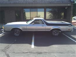 Picture of '77 Ranchero - LTB4
