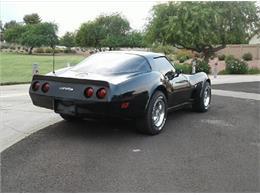 Picture of '79 Corvette - LTB8